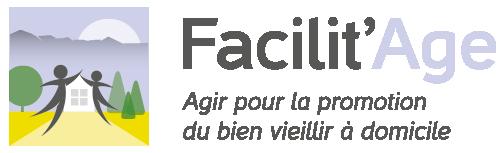 Facilitage